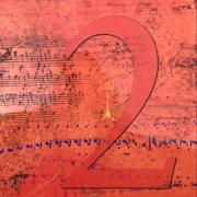 ABRSM Grade 2 Music Theory