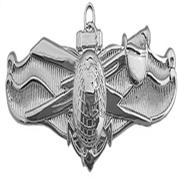 Enlisted Information Dominance Warfare Specialist (Eidws ...