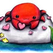 crabs unit study