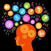 EDG - SCIENCES & TECH