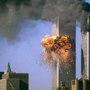 TERRORISME RI