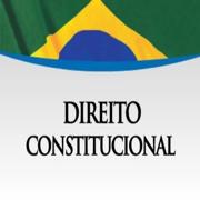 Dto Constitucional