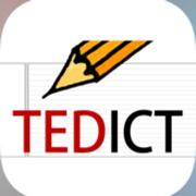 TEDdict