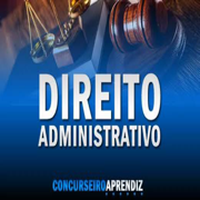 Dto Administrativo