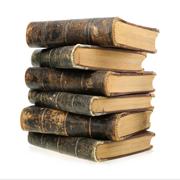 Books - Factfulness - Hans Rosling