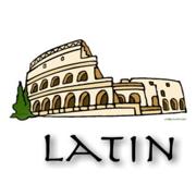 *Latin