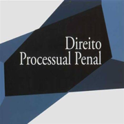 Dto Processual Penal