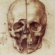 GCSE History- Medicine Through Time