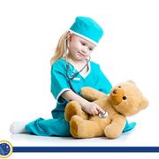 Pediatrics Shelby