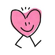 Y1 Cardiovascular Anatomy
