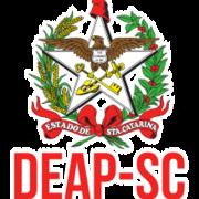 6745/85 ESPC/SC DEAP
