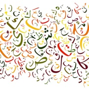 Urdu Language (in Urdu Script)