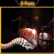 Med: O Parto - GO