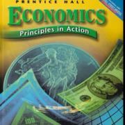Economics 💸