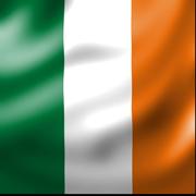 J3 Irish