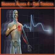 Med: Dor Torácica - CM