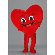 1) PHA-2045 Cardio - E1