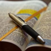 Bible Trivia -