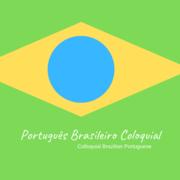Colloquial Brazilian Portuguese