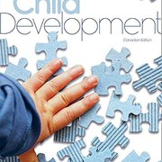 Psychology 223 Child Development