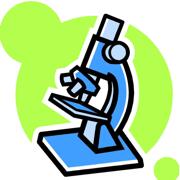 GCSE Biology (AQA GCSE 9 - 1) 2020