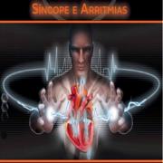 Med: Síncope e Arritmias - CM