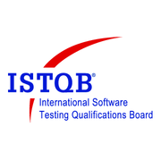 ISTQB Foundation Level 2011