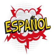 GCSE SPANISH