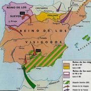 1. Historia De España