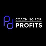 CFP Program - Standard Lines