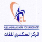 ACL ARABIC COURSE
