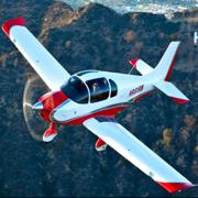 Principles of Flight 1