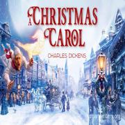 A Christmas Carol English Lit