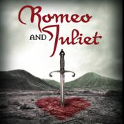 Romeo And Juliet English Lit