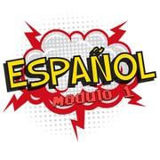 Español [Módulo 1]