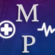 MP-Semiologia Médica