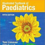 Year 5 Paediatrics