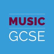 Edexcel GCSE Music 9-1