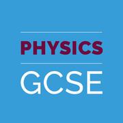 Edexcel GCSE Physics