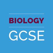 Edexcel GCSE Biology
