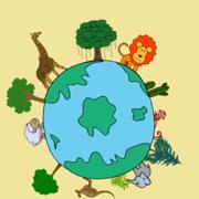ESS - Biodiversity