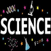 Science y8