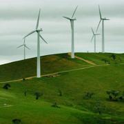 Environmental Technology AS