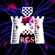IGCSE Physics (AGR 2018/19)