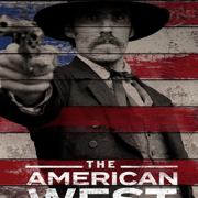 History The American West