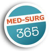 Med. Surg.