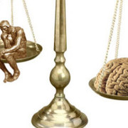 PSY328H1 F Psychology and the Law
