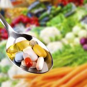 Vitamins PHM