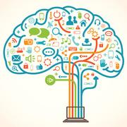 L3 Neuropsychologie cognitive et fonctionnelle