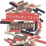 Politique comparée